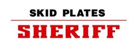 STEELER wyłącznym dystrybutorem osłon SHERIFF w Polsce!