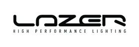 STEELER wyłącznym dystrybutorem oświetlenia LAZER w Polsce!